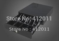 Cheapest Model 3 Bills/ 4 Coins POS Cash Drawer Solenoid unit with 12V / 24V volt