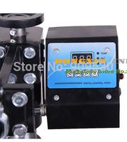 110V/ 220v mug/plate/t-shirt/cap heat press machine digital control box temperature control