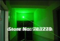 NEW style 302/ 100000mw Green Laser Pointers adjustable star burn match pop balloons With Safety lock Gift Box+ Battery+Charger