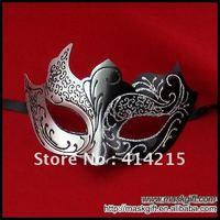 Unique Wholesale Popular Design Venetian Masquerade Masks