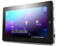 "10.2"" Flytouch 7 android 4.0 GPS tablet pc Allwinner A10 1.5GHz superpad 7 HDMI Camera Free Shipping"