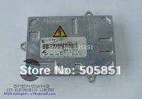 AL Lighting Gen3.2  Xenon 4pin D1S D1R OEM Ballast original Xenon hid Parts (Scrap pieces)