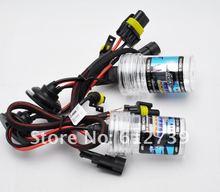 il trasporto libero 35 w 2 pz auto lampadina nascosta del xeno h1 h3 h7 h8 h9 h10 h11 9005 9006 hb3 hb4 d2s 880 881 hid lampadine per faro(China (Mainland))