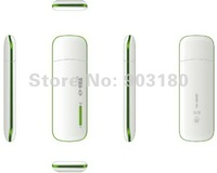 New Wireless USB 2.0 Dongle, 3G / 2G Wireless Router MIFI with SIM Card, 7.2M speed, 5 WiFi user, Plug and Play, free shipping