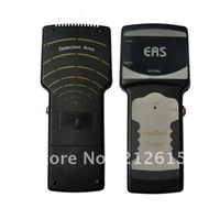 EMS Freeshipping 58 KHz EAS AM DR label/hard tag handle/portable non-contact detector/detection devices