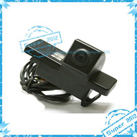 Selling Promotion Special Car Rear View Reverse Camera Backup Rearview Parking for NISSAN QASHQAI Nissan X-TRAIL X TRAIL