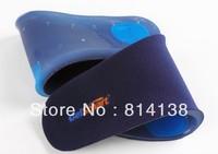 eva insoles winter insoles silicone insole