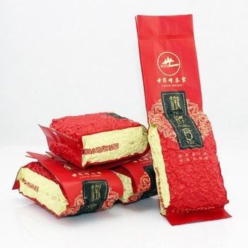 500g Premium organic Tie Guan Yin Tea Chinese Oolong Tea Green health care food tieguanyin Tea in nice vacuum packing