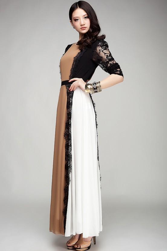 2013 Summer Autumn Winter Dress Us 14 99 Piece Male