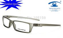2012NEW Sport  TR90  full-rim optical frame-10233