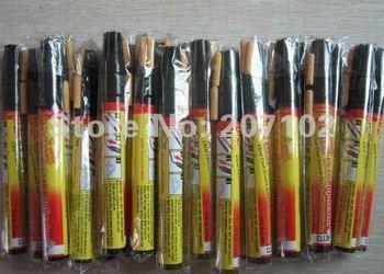 free shipping 5pcs= 6.99 USD Fix It Pro Clear Car Scratch Repair Pen for Simoniz manufacturer selling high quality repair pen