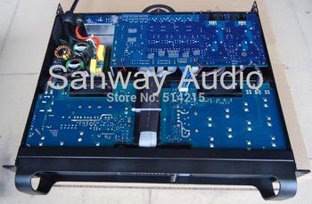 FP10000Q Professional Dj Mixer Equipment Audio Amplifier