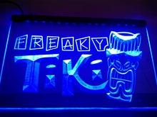 neon light sign price