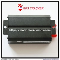 Classic Quick Locate TK103A GPS Tracker Device