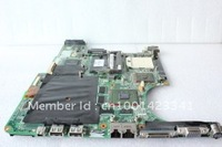 Laptop Motherboard for HP Pavilion DV9000 Series 432945-001 Systemboard AMD Processors