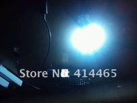 high quality 12V 24V 100W H7 HID Xenon kit Headlamp replacement retrofit HID xenon headlamp