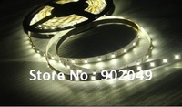 DC12V Flexible 5  meters RGB  smd3528  led strip  rgb 300  leds  with  top  quality   best  price  and  free  shipping