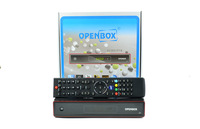 Original Satellite Receiver with Chinese Language Youtube Google Maps Weather CCcam Newcam OPENBOX Z5 hd receiver