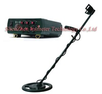 Fast Shipping,10M Depth, Underground Metal Detector TC-125, Original and Top Quality From Japan