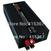 Power Supply  W500  15V/33A