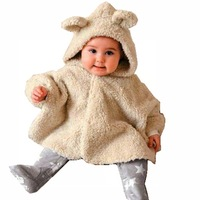 Baby Romper New 2014 Brand: Newborn Boys Girls Baby Winter Thicken Outerwear Warm Fashion Baby Outfits, Baby Clothing Cotton