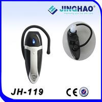 Bluetooth hearing aids JH-119