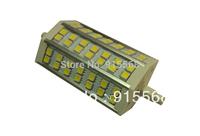 R7S 48PCS 5050 10W 85-260V