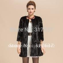cheap genuine fur