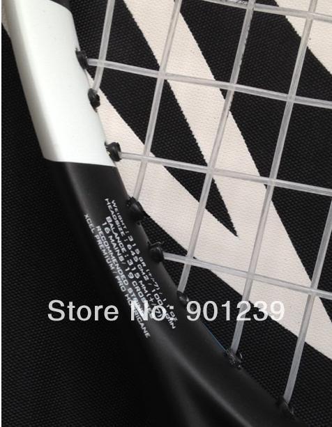 Roddick Tennis Racquet Roddick Tennis Racket