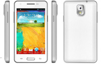 "star F9006 mtk6582 Quad Core phone Android 4.2 4.3 "" 800 X 480 inch Touch Screen 1GB+4GB GPS 8.0 MP wifi bluetooth SG FREE"