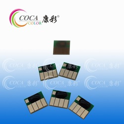 For HP 940XL Pro 8000 Pro8500 Pro8000 Pro 8500 pro 8500A CISS CIS auto reset chip ARC chip 4pcs(China (Mainland))