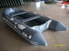popular inflatable sport boat