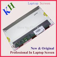 Free Shipping B156XW02 V.6 LP156WH2 LP156WH4 TLN1 TLA1 LTN156AT02 LTN156AT05 LTN156AT24 15.6 LED Laptop LCD screen panel