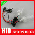 Xenon bulbs 75W 9006 H1 H3 H4 H7 H8 H9 H11 4300K 5000k 6000K 8000K HID xenon bulb lamps for car headlight