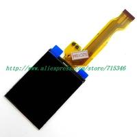 NEW LCD Display Screen for Panasonic LUMIX DMC-FS4 DMC-FS6 DMC-LS85 DMC-FS42 DMC-FS62 DMC-F2 FS4 FS6 LS85 FS42 FS62 F2 Camera