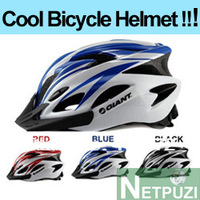 Free Shipping!!! Adult mens 280g road racing bike cycling helmet!!! (Specialized bicycle helmets) BIKE005
