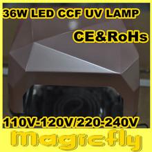 cheap ccfl