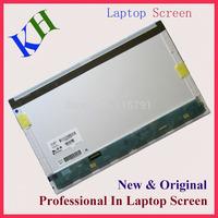"""( 1 year warranty ) Hot Sale Brand new NEW 17.3"""" LED Glossy HD LCD Screen LTN173KT01 N173O6-L02 B173RW03 LP173WD1 TLA1"""