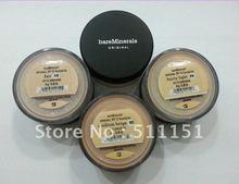 wholesale new cosmetics
