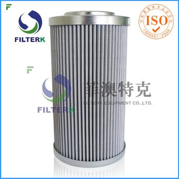 FILTERK 0160D010BH4HC-V Filter Oil