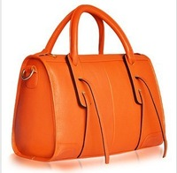 2013 new women leather bags