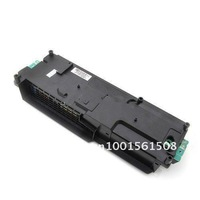 New Repair Part PSU APS-270 Compatible APS-250 EADP-200DB 220BB PlayStation 3 PS3 Slim Power Supply Replacement Free Shipping