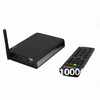 New Egreat R6S WIFI 3D HD 1080p HDMI 1.4 BluRay Network Media Player Realtek 1186 Free shipping, wholesale #190046