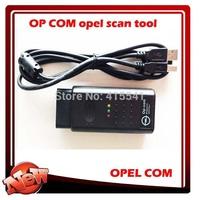 Best Quality op-com opel com op com opel com scanner tool speciality car Mechanical testers