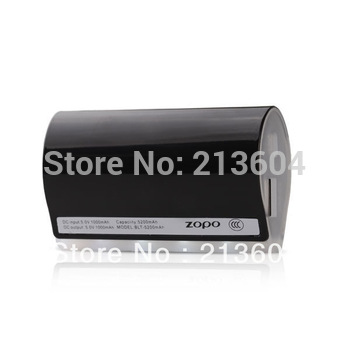 Original ZOPO Mobile Power Mopo Cube  Free Shipping by SG post