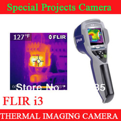 FLIR i3 Thermal Imaging Camera(China (Mainland))