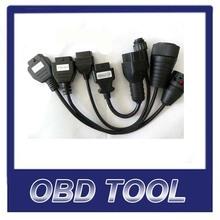 popular car diagnostic tools