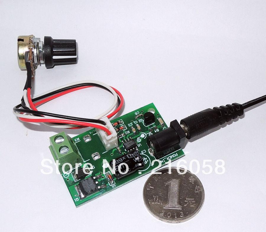 Buy Ccmmini 6v 28v 120w 3a Pwm Dc Motor