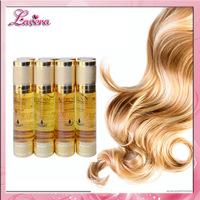 High Gloss Conditioning hair care 60bottle/pack hair serum Argan Oil 60ml,keratin hair treatment Hair essence oil Free Shipping.