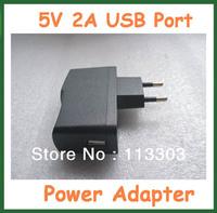 Зарядное устройство для планшета NO 2 5V 2A 3.0x1.1mm Huawei MediaPad 7 Ideos S7, s7/slim, s7/301u, s7/301w